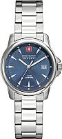 Часы наручные женские Swiss Military Hanowa 06-7230.04.003 -