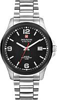 Часы наручные мужские Swiss Military Hanowa 06-5277.33.007 -