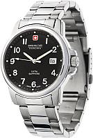 Часы наручные мужские Swiss Military Hanowa 06-5231.04.007 -