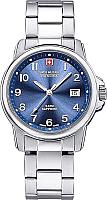 Часы наручные мужские Swiss Military Hanowa 06-5231.04.003 -