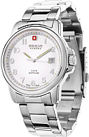 Часы наручные мужские Swiss Military Hanowa 06-5231.04.001 -