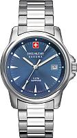 Часы наручные мужские Swiss Military Hanowa 06-5230.04.003 -