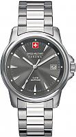 Часы наручные мужские Swiss Military Hanowa 06-5044.1.04.009 -