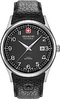 Часы наручные мужские Swiss Military Hanowa 06-4286.04.007 -