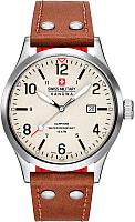 Часы наручные мужские Swiss Military Hanowa 06-4280.04.002.05 -