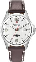 Часы наручные мужские Swiss Military Hanowa 06-4277.04.001 -