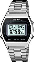 Часы наручные мужские Casio B640WD-1AVEF -
