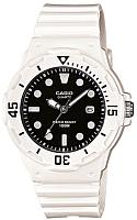 Часы наручные женские Casio LRW-200H-1EVEF -