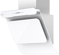 Вытяжка декоративная Shindo Arktur Sensor 60 W/WG 3ETC / 00019345 -