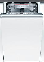 Посудомоечная машина Bosch SPV66TD10R -