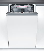 Посудомоечная машина Bosch SPV66TX10R -