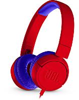 Наушники JBL JR 300 (красный) -