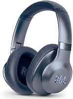 Наушники-гарнитура JBL V750NXT (синий) -