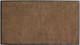 Коврик грязезащитный Kleen-Tex Monotone DF 959 (85x120, бежевый) -