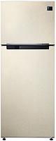 Холодильник с морозильником Samsung RT43K6000EF -