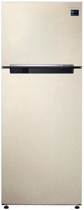 Купить Холодильник с морозильником Samsung, RT43K6000EF, Таиланд