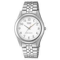 Часы наручные мужские Casio MTP-1129PA-7BEF -
