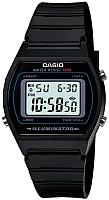 Часы наручные мужские Casio W-202-1AVEF -