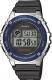 Часы наручные мужские Casio W-216H-2AVEF -