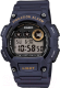 Часы наручные мужские Casio W-735H-2AVEF -