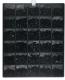 Угольный фильтр для вытяжки Krona S.C.RF 02.05 / 00007175 -