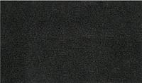 Угольный фильтр для вытяжки Krona Тип CAJ 5 / 00019198 (2шт) -