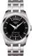 Часы наручные мужские Tissot T035.407.11.051.01 -