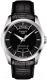Часы наручные мужские Tissot T035.407.16.051.02 -