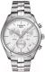 Часы наручные мужские Tissot T101.417.11.031.00 -