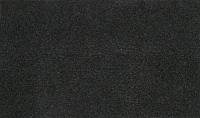 Угольный фильтр для вытяжки Krona Тип CAJ 6 / 00019199 (2шт) -