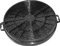 Угольный фильтр для вытяжки Krona Тип CKF 150 / 00018573 (2шт) -