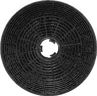 Угольный фильтр для вытяжки Krona Тип KE / 00014646 (1шт) -