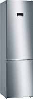 Холодильник с морозильником Bosch KGN39XL2AR -