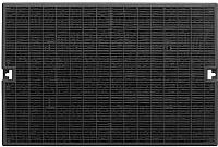 Угольный фильтр для вытяжки Shindo Тип S.C.HC 02.08 / 00019340 -