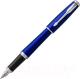 Ручка перьевая Parker Urban Nightsky Blue CT 1931598 -