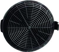 Угольный фильтр для вытяжки Shindo Тип S.C.PN.01.07 / 00019180 -
