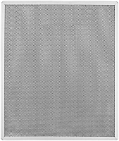 Угольный фильтр для вытяжки Shindo Тип S.C.PU.02.03 / 00008181 -