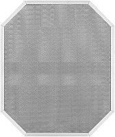 Угольный фильтр для вытяжки Shindo Тип S.C.PU.02.04 / 00008180 -