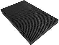 Угольный фильтр для вытяжки Shindo Тип S.C.PU.02.06 / 00011360 -