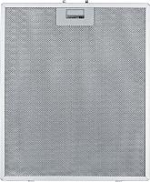 Угольный фильтр для вытяжки Shindo Тип S.C.TN.02.07 / 00018578 -