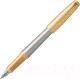 Ручка перьевая Parker Urban 2016 Premium Aureate Powder GT F313 1931571 -