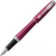 Ручка перьевая Parker Urban 2016 Core Vibrant Magenta CT F309 1931599 -