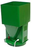Измельчитель зерна Ярмаш 250 -