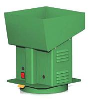 Измельчитель зерна Ярмаш 350н -
