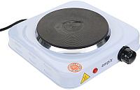Электрическая настольная плита Ampix AMP-8004 -
