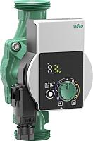 Циркуляционный насос Wilo Yonos Pico 25/1-6 (4215515) -