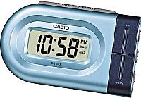 Настольные часы Casio DQ-543-2EF -