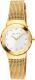Часы наручные женские Elixa E090-L343 -
