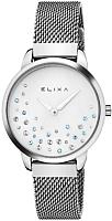 Часы наручные женские Elixa E121-L491 -