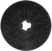 Угольный фильтр для вытяжки Shindo Тип S.C.AR.02.01 / 00020253 -